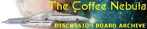 [The Coffee Nebula Board Archive]