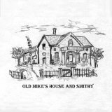 Old Mike's House And Smithy